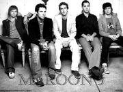 Maroon 5 1