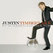 500-Justin-Timberlake-FutureSexLoveSounds