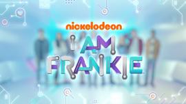 I Am Frankie S1