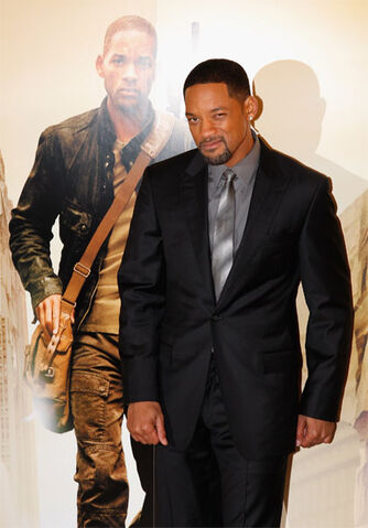 File:WillSmith.jpg