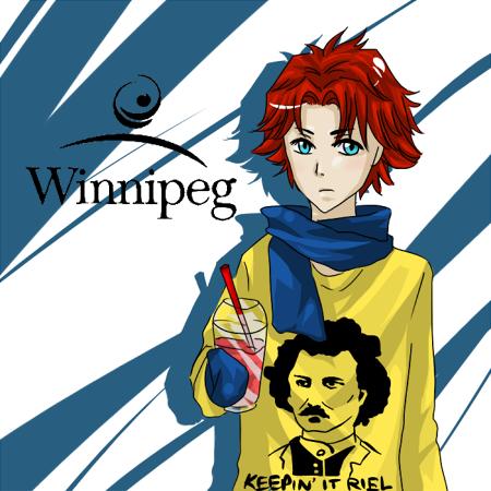 File:Placard Winnipeg.png