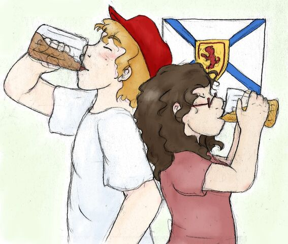 File:Drinking.jpg