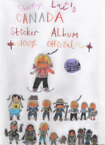 File:IAMP Sticker Album 2013 Edition Outside Front Cover.jpeg