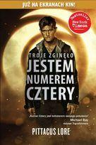 File:Polish Edition.jpg