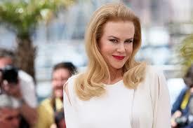 File:Nicole Kidman (Adelina).png