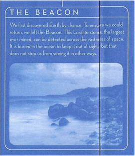 TheBeacon