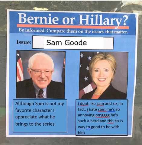 File:Bernie.png