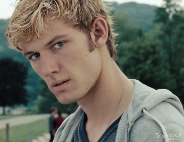 File:Johnsmith.png