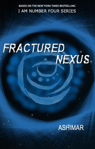 File:Fractured Nexus.png