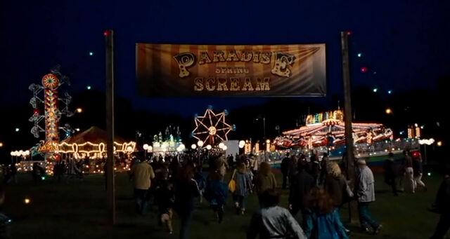 File:MovieScreenshot081.jpg