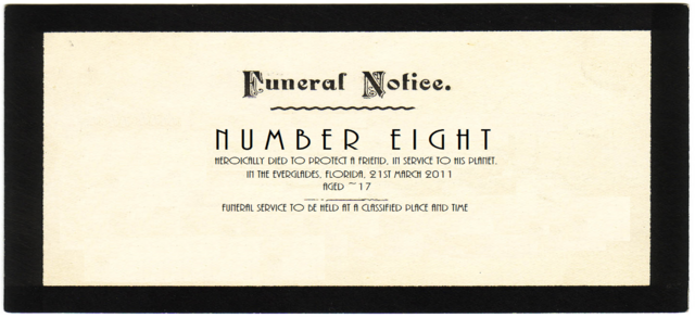 File:Eights funeral notice.png