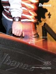 2005 EU catalog-cover