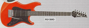1987 RG135 RD