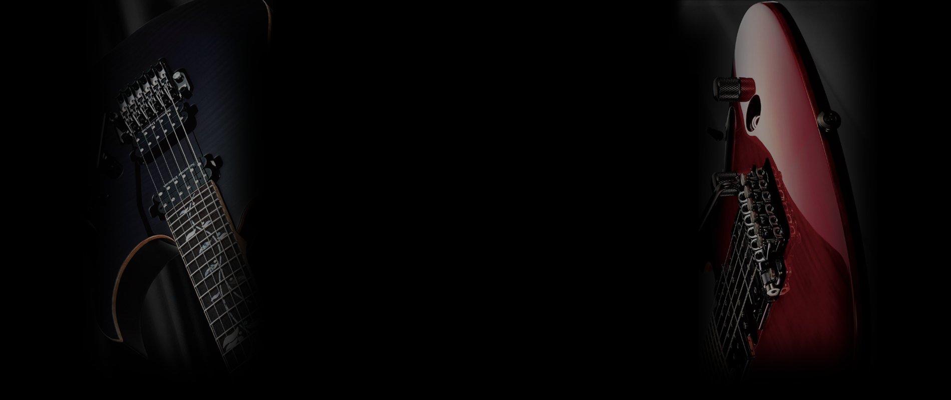 Ibanez S570b Wiring Diagram