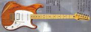 1996 BL300ZB W
