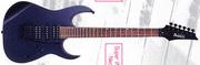 RG2080 NN