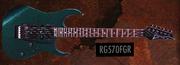 1997 RG570 FGR