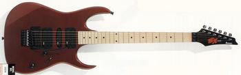 1992 EX270 BR