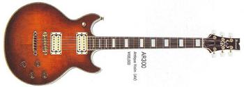 1990 AR300 AV