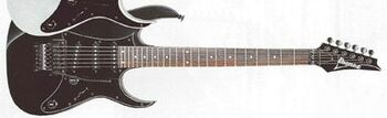 1989 RG535 BK