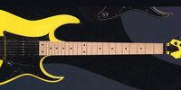 RG550 (1987–1994)