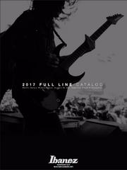 2017 EU catalog front-cover
