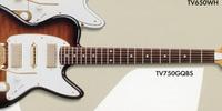TV750