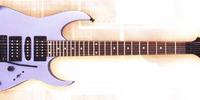 RG370B (2003–2004)