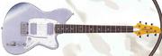 1997 TC720 FSL
