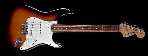 File:Fender Stratocaster.jpg