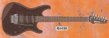 1987 RG441 BK