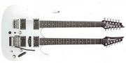 1990 540STN CP