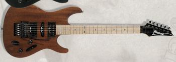 1993 S540 OL