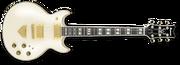 AR220 IV