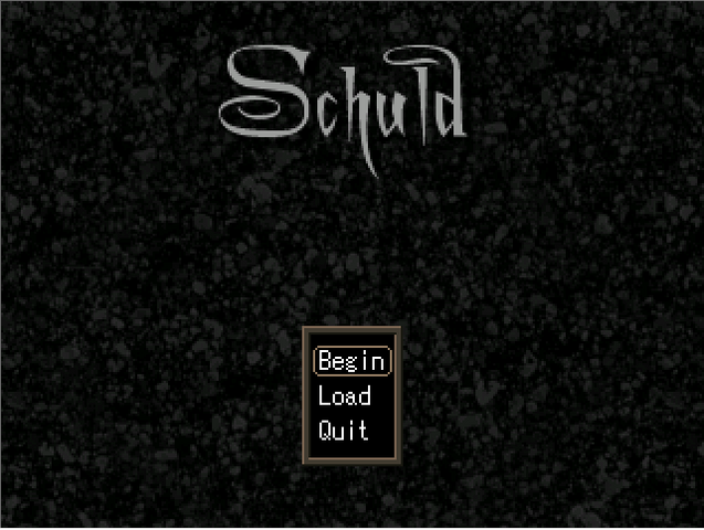 File:Schuld.png