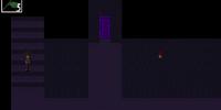 Violet Area