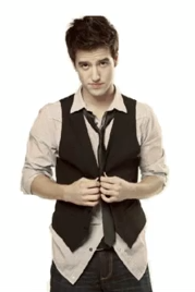 File:AdorableLogan.png