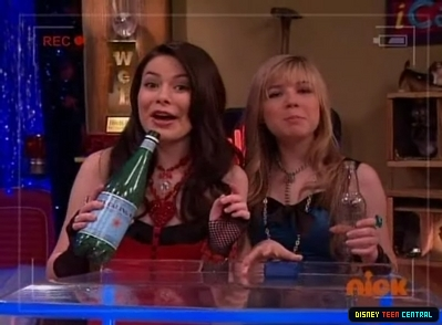 File:Normal iCarly S03E04 iCarly Awards 343.jpg