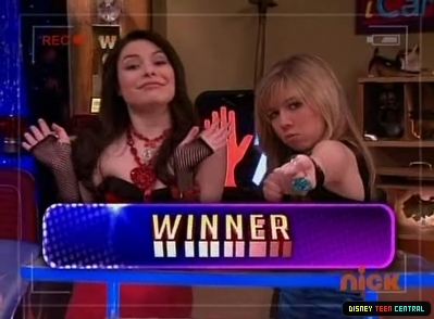 File:Normal iCarly S03E04 iCarly Awards 319.jpg