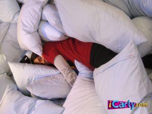 File:Pillow.jpg