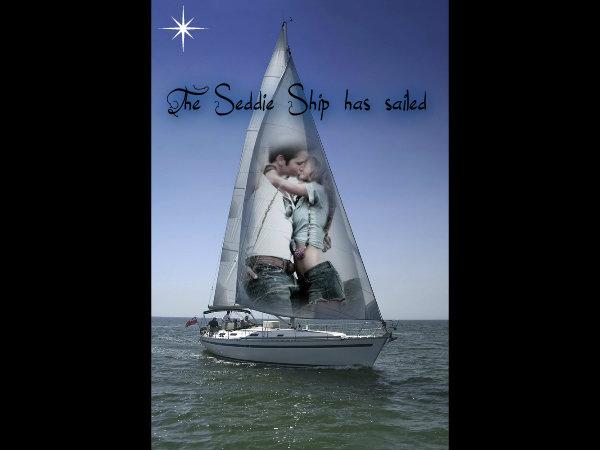 File:The Seddie Ship has sailed.jpg