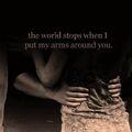 Thumbnail for version as of 16:36, September 27, 2011