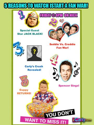 File:ICarly-iStart-A-Fan-War.jpg