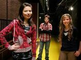 ICarly-cast-icarly-2041757-230-172