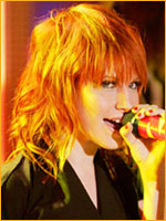 File:Hayley williams tousle hair.jpg