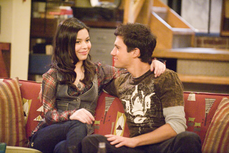 File:ICarly-tv-39.jpg