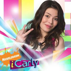 File:Icarly season 4.jpg