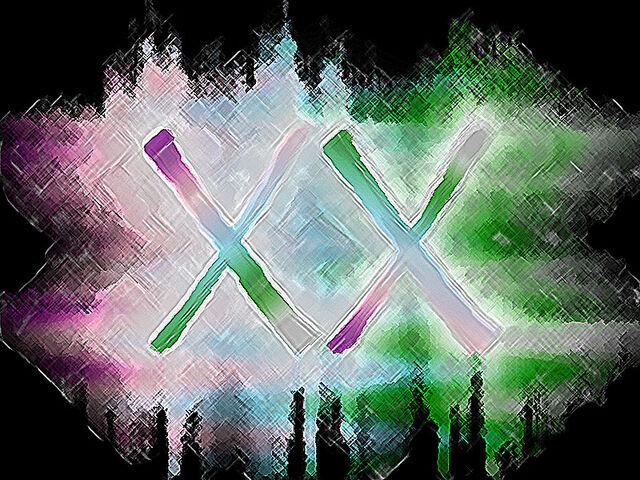 File:XX.jpg