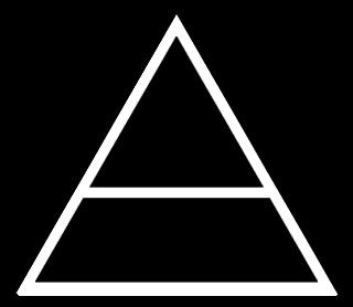 File:30stm triad black white.jpg