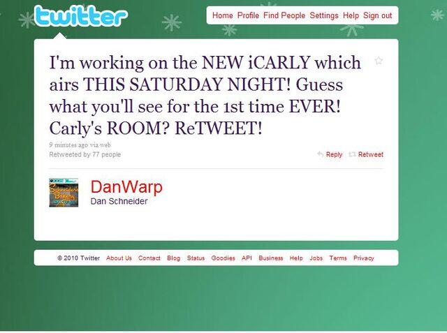 File:Danwarp-twitter.jpg